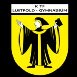KTF München Kunst Turnen Fechten